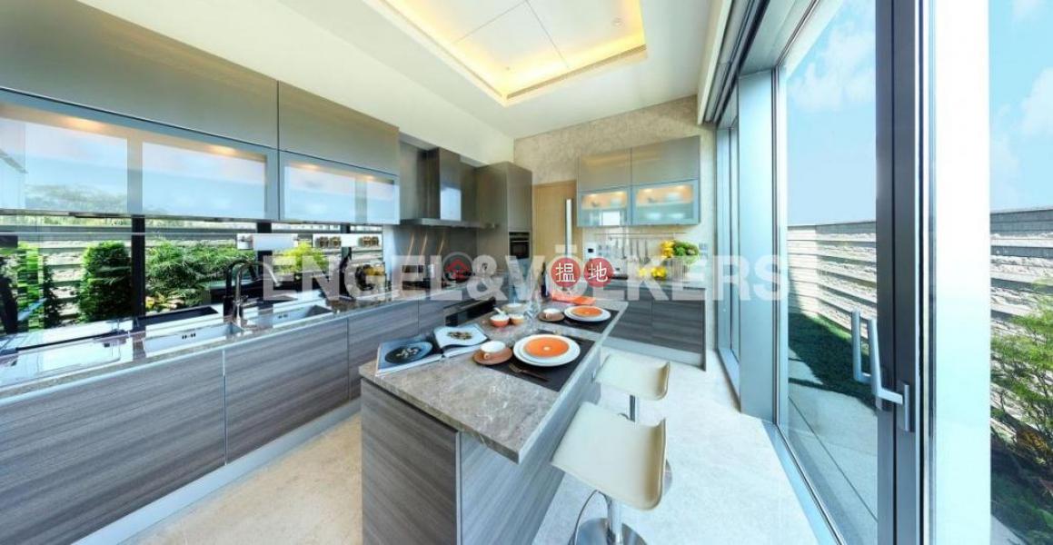 種植道42號請選擇住宅出租樓盤HK$ 380,000/ 月