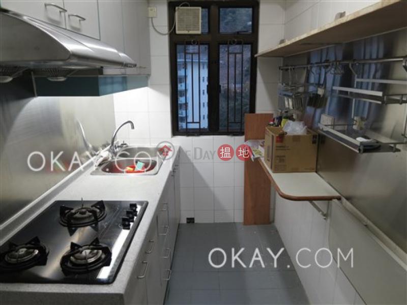 香港搵樓 租樓 二手盤 買樓  搵地   住宅-出租樓盤 3房2廁《麗豪閣出租單位》