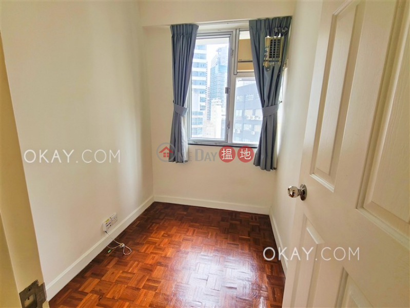 Property Search Hong Kong | OneDay | Residential | Rental Listings | Practical 2 bedroom in Central | Rental