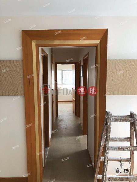 香港搵樓|租樓|二手盤|買樓| 搵地 | 住宅|出租樓盤-間隔實用,鄰近地鐵《怡半島2期怡豐閣(11座)租盤》