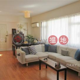 Elegant 3 bedroom with parking | For Sale|Honour Garden(Honour Garden)Sales Listings (OKAY-S268345)_0