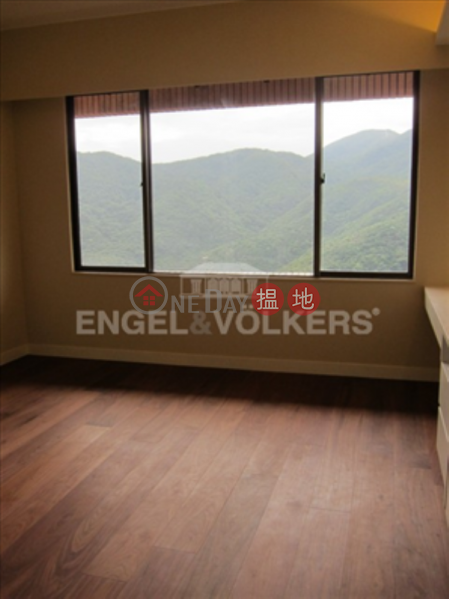 Property Search Hong Kong | OneDay | Residential | Sales Listings 3 Bedroom Family Flat for Sale in Tai Tam