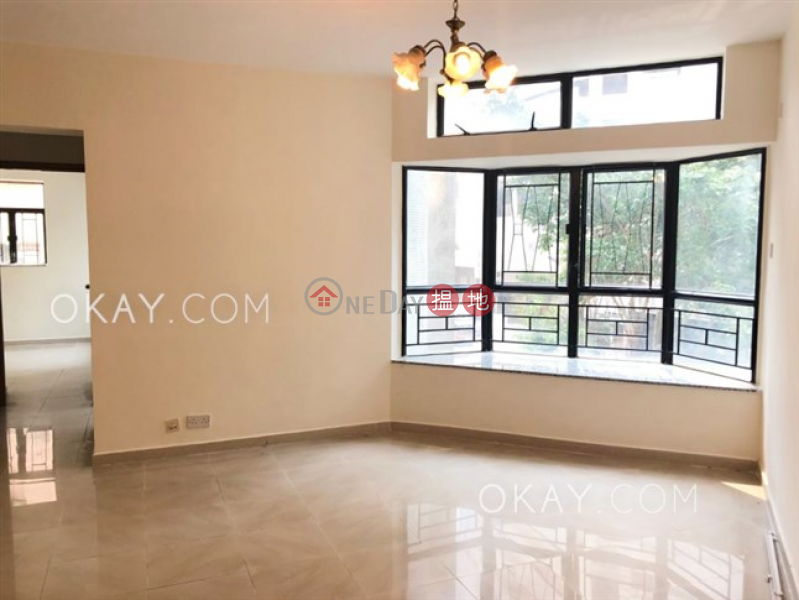 Property Search Hong Kong | OneDay | Residential Rental Listings | Luxurious 2 bedroom in Tai Hang | Rental