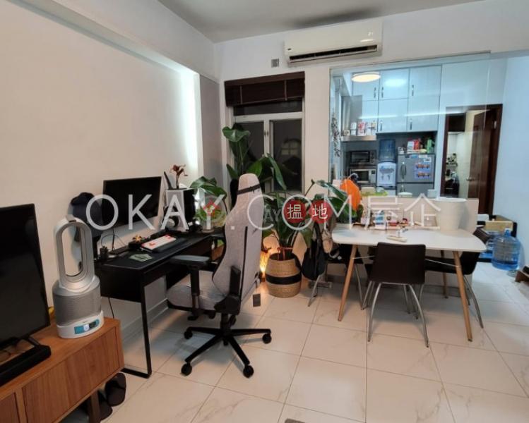 2房1廁,極高層《鑽石大樓出售單位》|462-468駱克道 | 灣仔區|香港-出售-HK$ 900萬