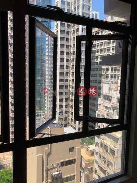 Flat for Rent in Tower 2 Hoover Towers, Wan Chai, 8 Sau Wa Fong | Wan Chai District, Hong Kong Rental, HK$ 20,000/ month
