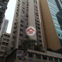 Timmar Court (Timmar Court) Wan Chai DistrictWing Hing Street10-12號|- 搵地(OneDay)(1)