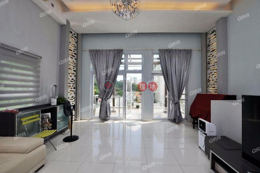 Elite Garden | 6 bedroom House Flat for Sale | 11 Tsing Chui Path | Tuen Mun Hong Kong Sales HK$ 48M