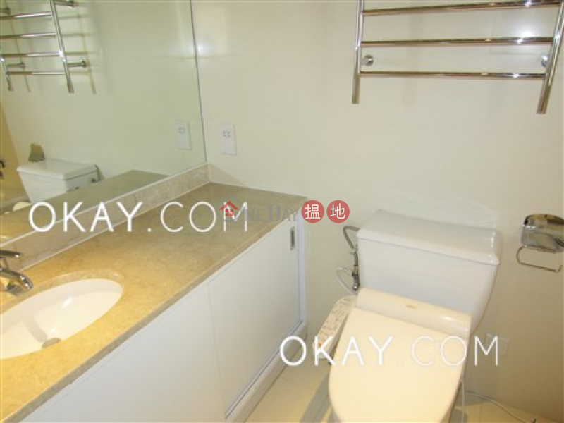 Parkview Corner Hong Kong Parkview, Low, Residential Rental Listings, HK$ 120,000/ month