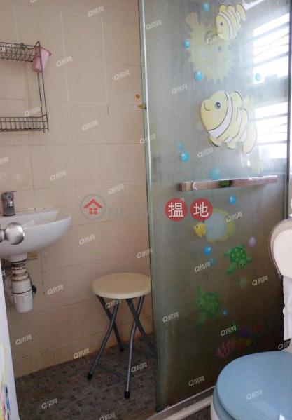 On Tai Building, High, Residential Sales Listings, HK$ 5M