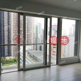 28 Aberdeen Street | 1 bedroom Mid Floor Flat for Rent