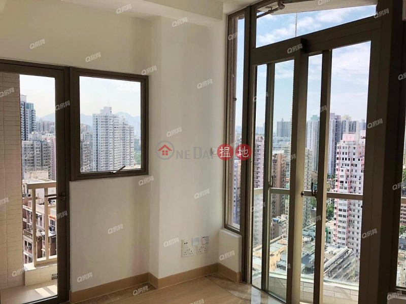 Aspen Crest | High Floor Flat for Rent, Aspen Crest 鑽嶺 Rental Listings | Wong Tai Sin District (XGHDXQ000100065)