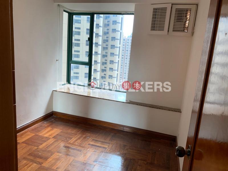 HK$ 64,000/ 月曉峰閣|中區中半山三房兩廳筍盤出租|住宅單位