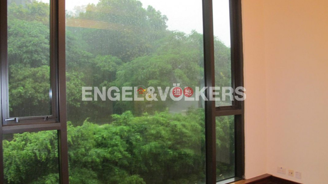 Expat Family Flat for Rent in Shouson Hill | Belvedere Close Belvedere Close Rental Listings