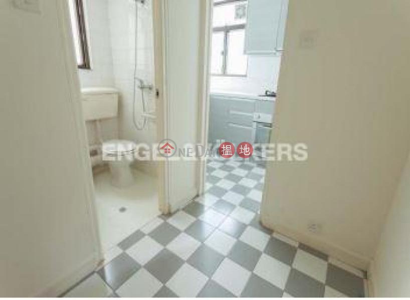 舊山頂道2號|請選擇|住宅|出租樓盤|HK$ 53,000/ 月