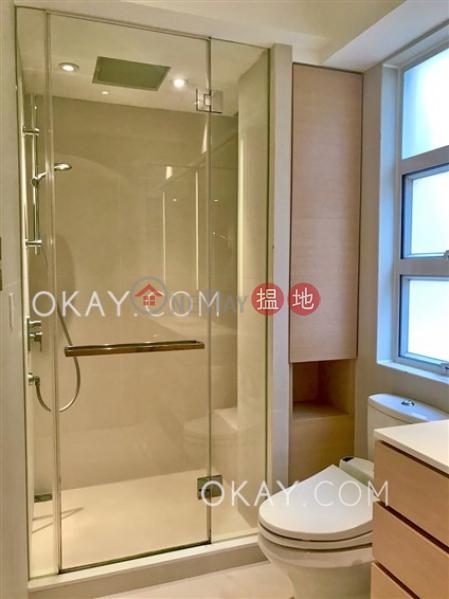 Charming 1 bedroom with terrace | Rental 36-44 King Kwong Street | Wan Chai District Hong Kong | Rental HK$ 32,000/ month