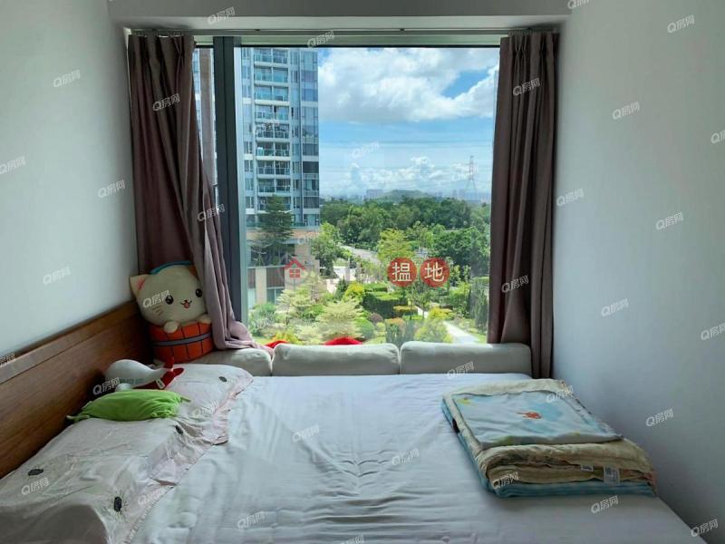 香港搵樓|租樓|二手盤|買樓| 搵地 | 住宅-出租樓盤|乾淨企理,環境清靜,名牌發展商,環境優美,新樓靚裝《Park Circle租盤》