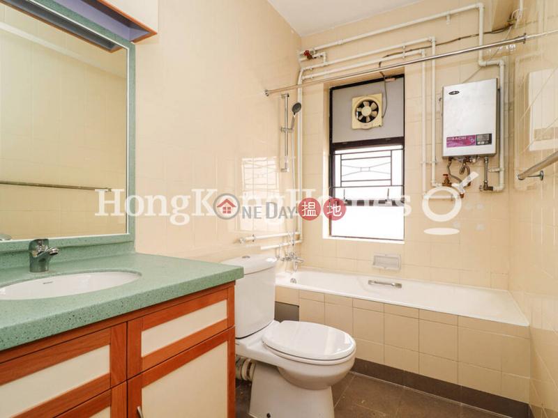 HK$ 49,200/ 月|仁禮花園 B座|九龍城仁禮花園 B座三房兩廳單位出租