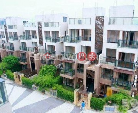 3 Bedroom Family Flat for Rent in Yuen Long|Green Lodge(Green Lodge)Rental Listings (EVHK93038)_0