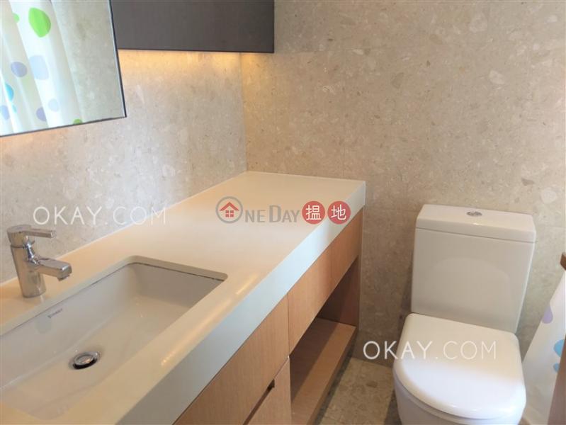 2房2廁,星級會所,露台《西浦出售單位》189皇后大道西 | 西區-香港|出售-HK$ 1,600萬