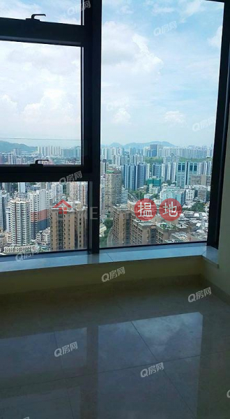 Property Search Hong Kong | OneDay | Residential, Rental Listings | Grand Yoho Phase1 Tower 1 | 3 bedroom Flat for Rent