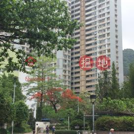 Wo Muk House, Lei Cheng Uk Estate|李鄭屋邨和睦樓