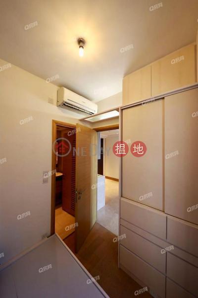 Cadogan | 1 bedroom Low Floor Flat for Sale | Cadogan 加多近山 Sales Listings