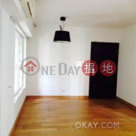 3房1廁,星級會所,露台《聚賢居出售單位》 聚賢居(Centrestage)出售樓盤 (OKAY-S961)_3