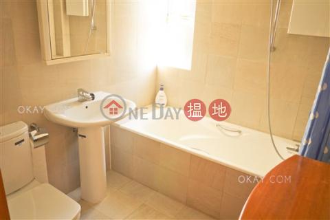 Efficient 3 bedroom with parking | For Sale|18-22 Crown Terrace(18-22 Crown Terrace)Sales Listings (OKAY-S21217)_0