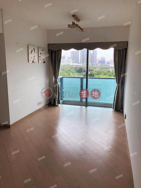 香港搵樓|租樓|二手盤|買樓| 搵地 | 住宅出售樓盤-環境優美,地標名廈,名牌發展商,交通方便,即買即住《Park Circle買賣盤》