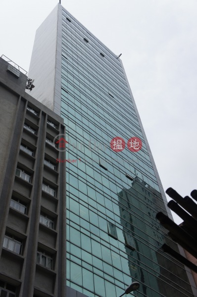 Keen Hung Commercial Building (Keen Hung Commercial Building ) Wan Chai|搵地(OneDay)(1)