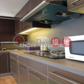 1 Bed Flat for Rent in Mid Levels West|Western DistrictCaine Building(Caine Building)Rental Listings (EVHK39688)_3