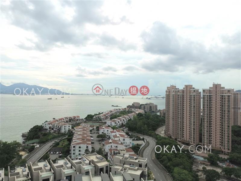 The Drake High Residential   Rental Listings   HK$ 55,000/ month