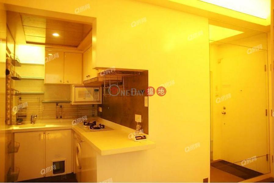 Bella Vista   High Floor Flat for Rent   3 Ying Fai Terrace   Central District, Hong Kong, Rental, HK$ 27,000/ month