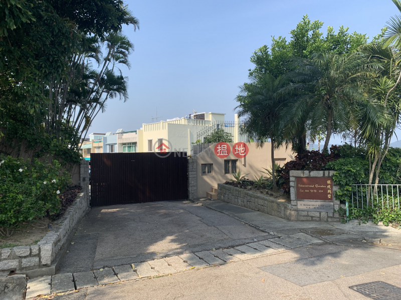 House 2 Silverstrand Garden (House 2 Silverstrand Garden) Clear Water Bay|搵地(OneDay)(1)
