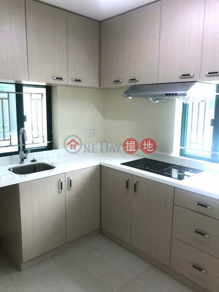 HK$ 10,800/ month, Fong Ma Po Tai Po District, Pet Friendly, two bedrooms