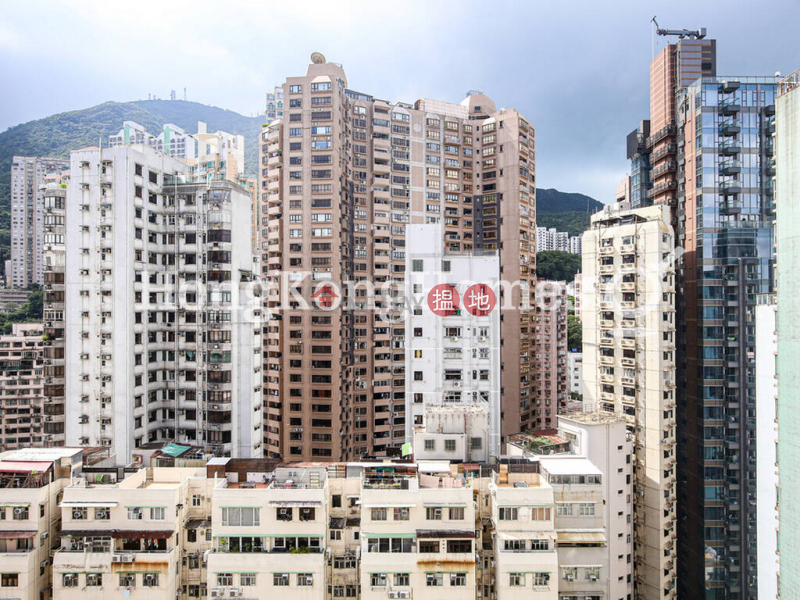 Property Search Hong Kong | OneDay | Residential, Sales Listings | 2 Bedroom Unit at The Nova | For Sale