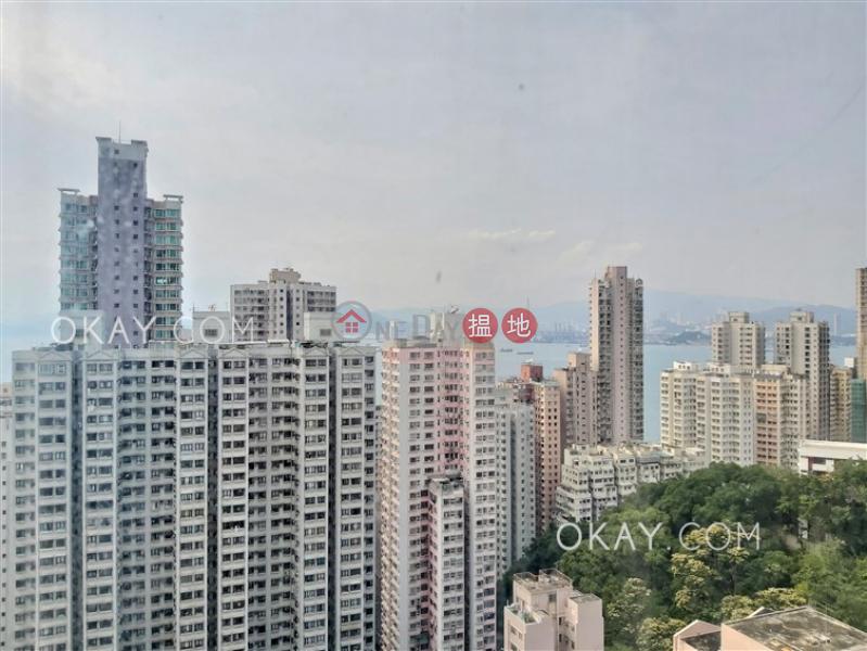 Academic Terrace Block 2, Middle | Residential Sales Listings HK$ 11M