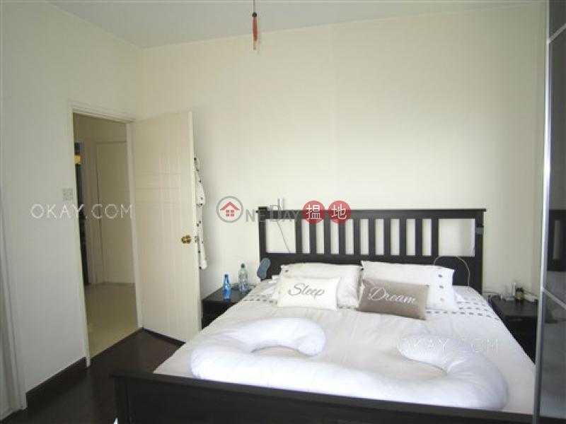 愉景灣 2期 畔峰 觀濤樓 (H3座)|高層|住宅-出租樓盤-HK$ 40,000/ 月