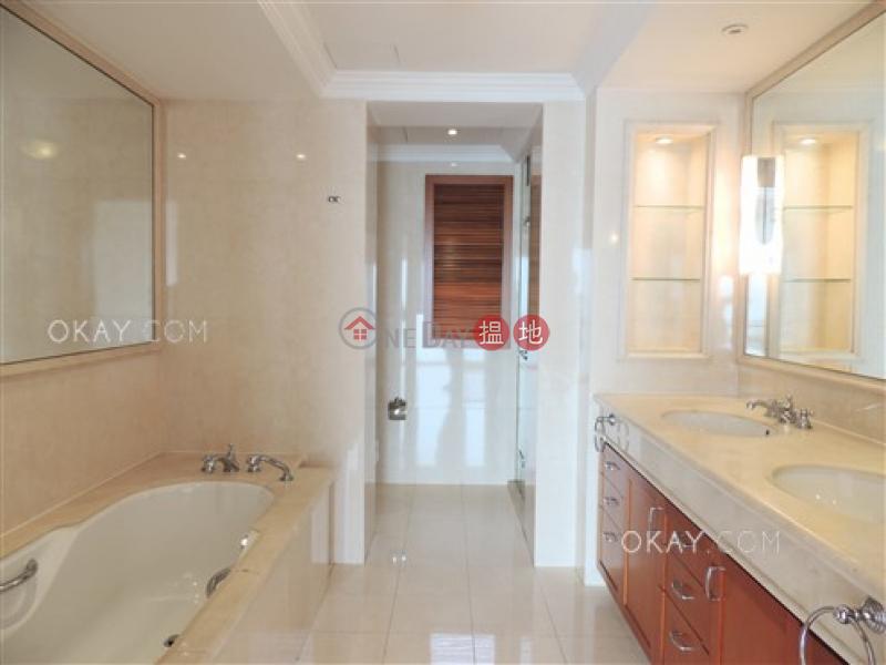 HK$ 133,000/ 月 影灣園4座南區-4房3廁,海景,星級會所,露台《影灣園4座出租單位》