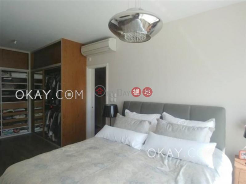 Elegant 4 bedroom with balcony   Rental   27 Discovery Bay Road   Lantau Island Hong Kong Rental   HK$ 55,000/ month