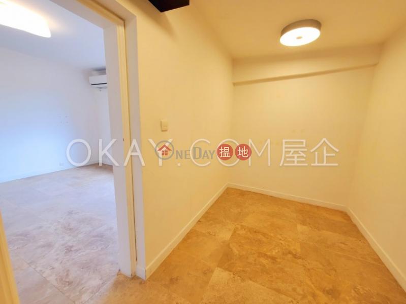 Block 45-48 Baguio Villa | Low Residential, Rental Listings, HK$ 90,000/ month