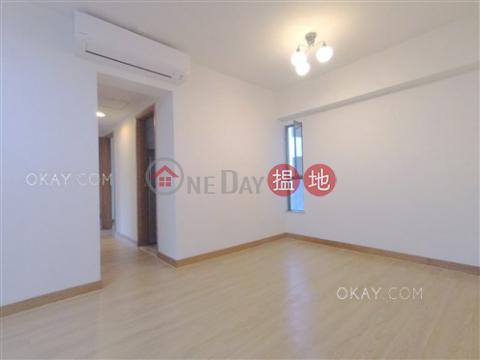 Tasteful 3 bedroom in Sai Ying Pun | Rental|Elite's Place(Elite's Place)Rental Listings (OKAY-R138371)_0