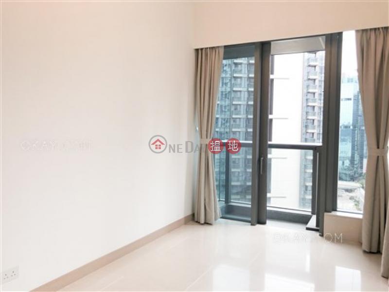 海璇-中層|住宅-出租樓盤|HK$ 25,000/ 月