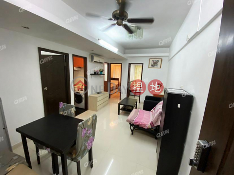 Tonnochy Towers   3 bedroom Flat for Rent Tonnochy Towers(Tonnochy Towers)Rental Listings (XGGD787900102)_0