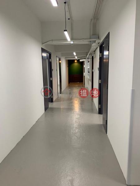 E. Tat Factory Building, Low B Unit, Industrial Rental Listings, HK$ 6,300/ month