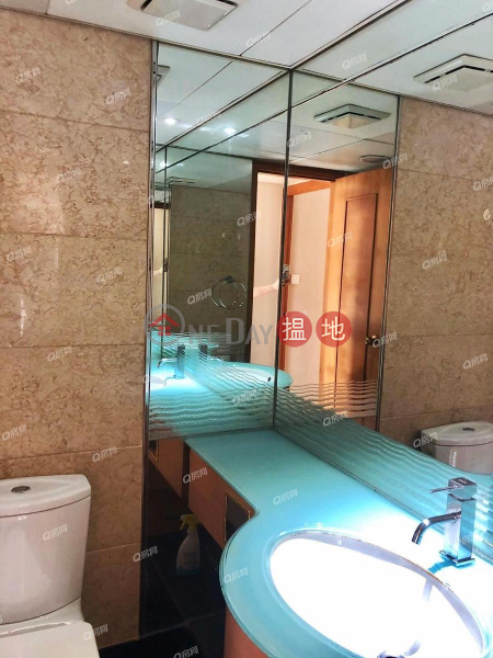 Property Search Hong Kong | OneDay | Residential, Rental Listings, Tower 3 Island Resort | 2 bedroom High Floor Flat for Rent