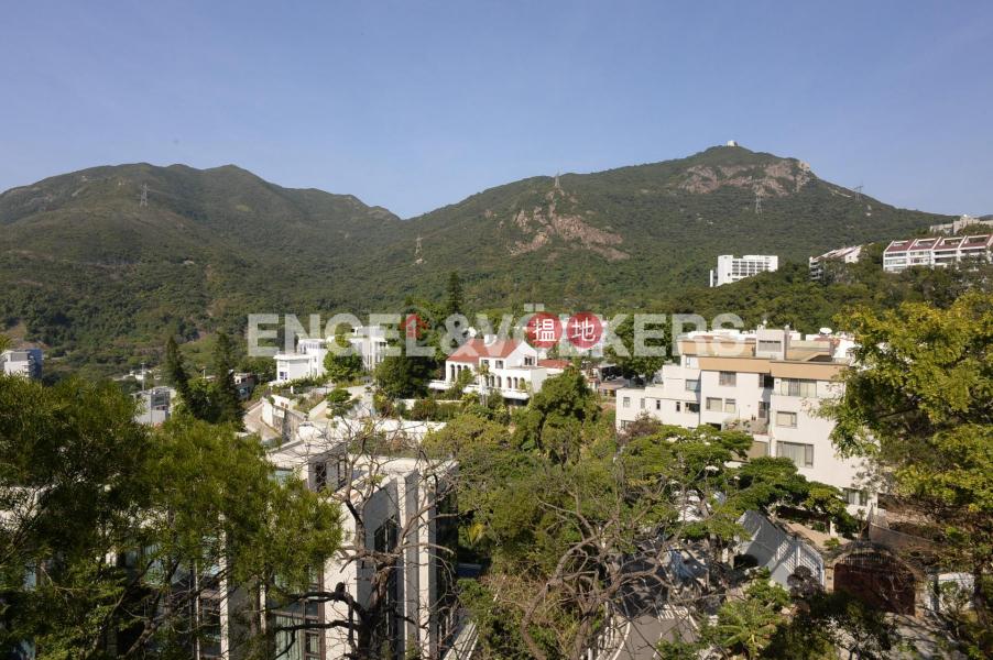 壽臣山4房豪宅筍盤出租|住宅單位-18壽山村道 | 南區|香港出租|HK$ 180,000/ 月