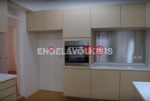 4 Bedroom Luxury Flat for Rent in Pok Fu Lam|Pine Grove Block 6(Pine Grove Block 6)Rental Listings (EVHK84653)_0