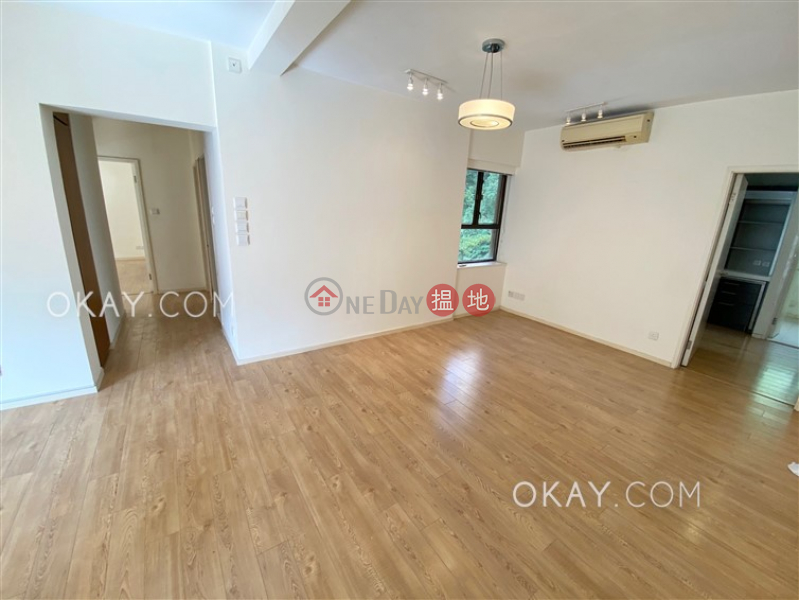 Luxurious 3 bedroom with balcony & parking | Rental, 5 Ventris Road | Wan Chai District Hong Kong, Rental | HK$ 70,000/ month