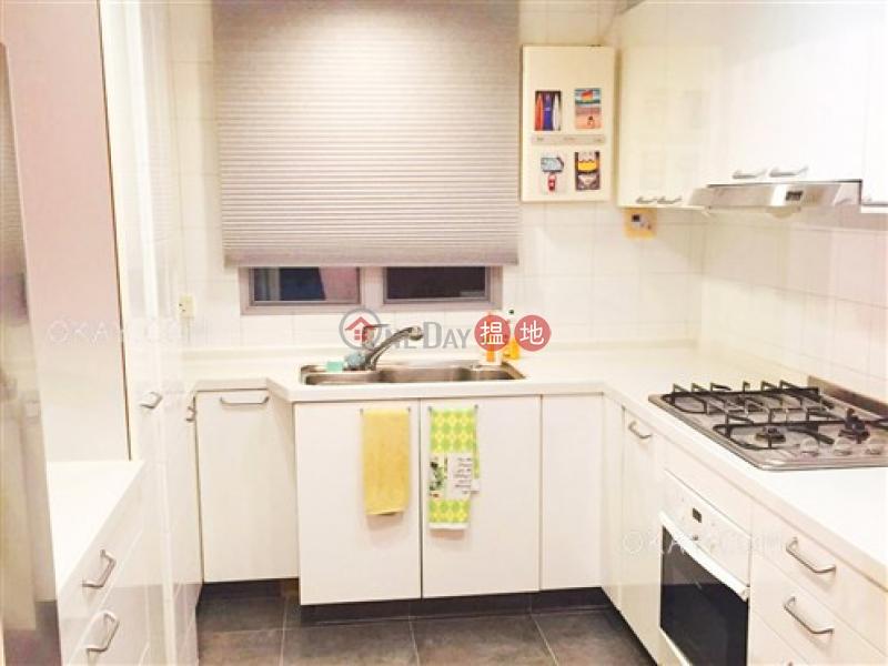 香港搵樓|租樓|二手盤|買樓| 搵地 | 住宅|出售樓盤-3房2廁,實用率高,星級會所,連車位《聯邦花園出售單位》